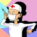 Телефон 2 больницы тамбов